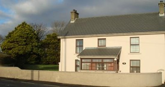 Photo of Iona Farmhouse Kilkeel