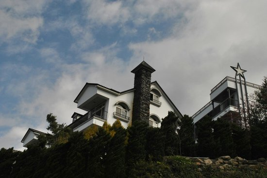 Photo of Star Villa Nantou