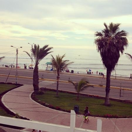Photo of Hostal La Rivera Huanchaco