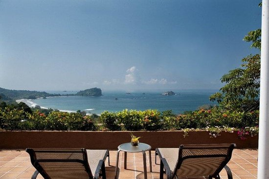 Photo of La Mansion Inn Manuel Antonio National Park