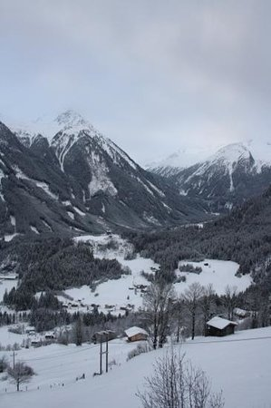 Photo of Panoramagasthof Novahof Wald im Pinzgau