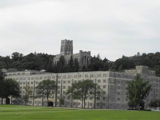 West Point (MS) United States  city images : Download image United States Military Academy West Point PC, Android ...