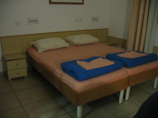 Beit Sarah Guest House