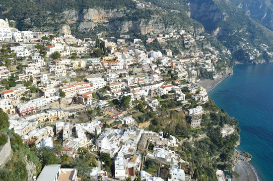 Sorrento First Choice Private Tours