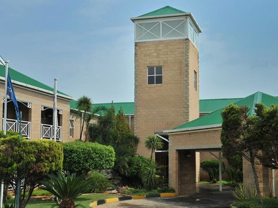 Protea Hotel Klerksdorp