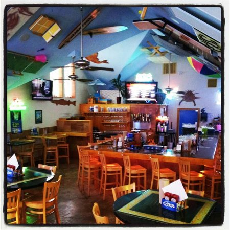 sanibel fish house sanibel island restaurant reviews