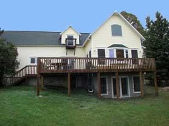 Photo of Inn at Froghollow Farm Washington Island