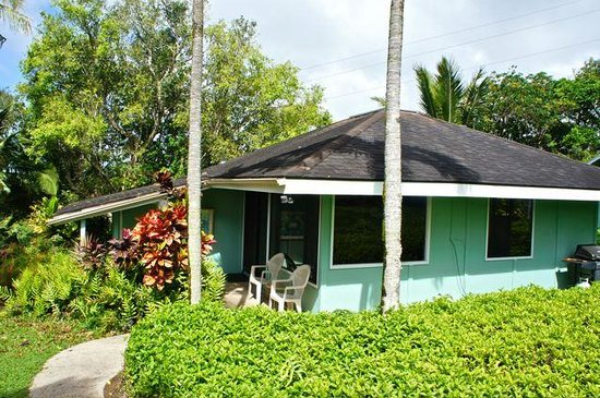 Photo of Maui Dream Cottages Haiku
