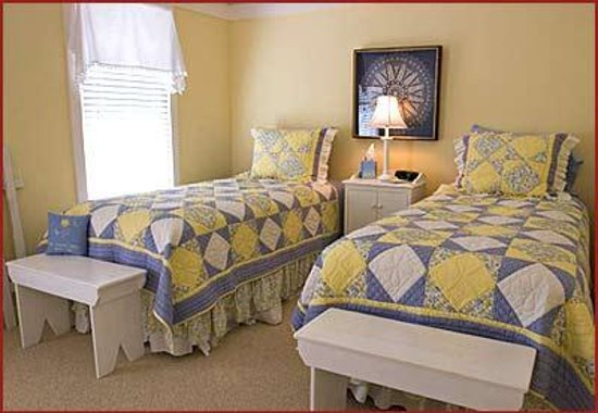 Farmhouse Inn Madison Georgia Bed and Breakfast Reviews and Rates Trave