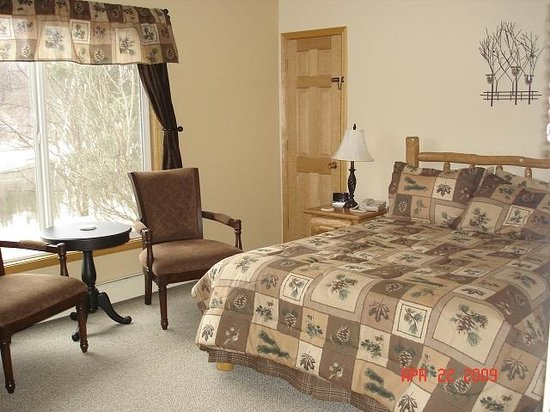 Photo of Kenai River Lodge Soldotna