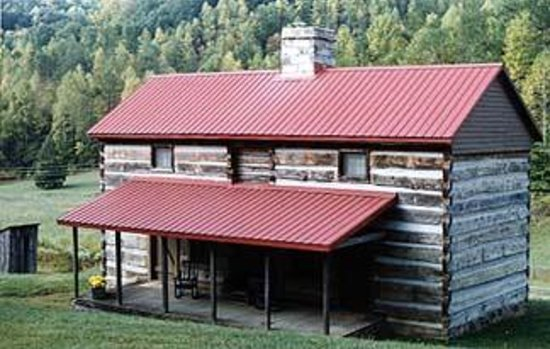Lakes Creek Bed and Breakfast