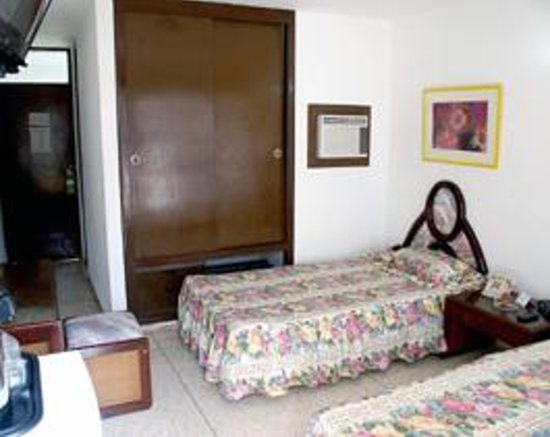 Islazul Canimao Hotel Photo