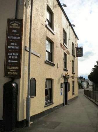 Photo of Union Tavern Kendal