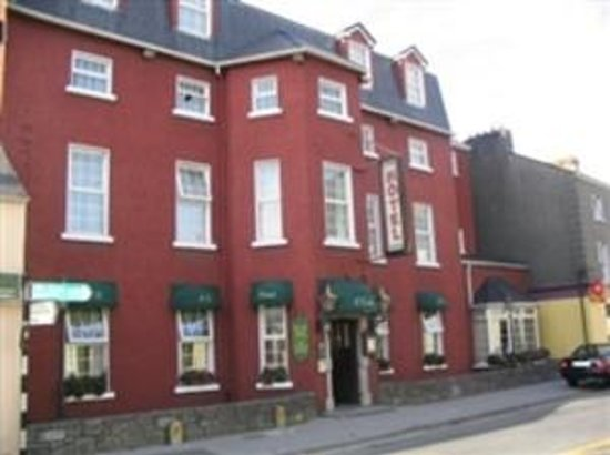 Photo of O'Deas Hotel Loughrea