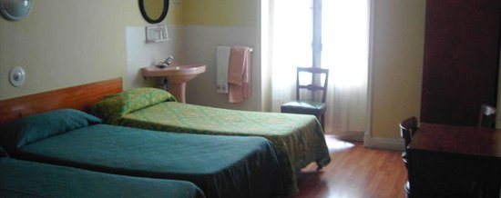Photo of Hostal Villar Madrid