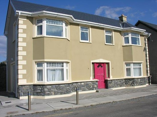 Photo of Sea Shell Apartments Ballyheigue