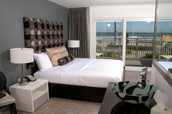 Photo of Beach Club Suites Ormond Beach
