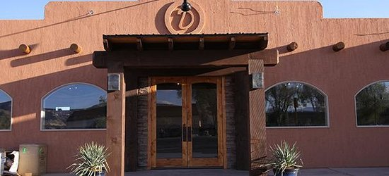 circle d motel escalante utah motel reviews tripadvisor