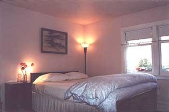 Photo of Oscar Gill House Bed and Breakfast Anchorage