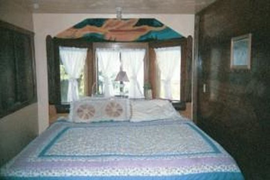 Smithland Bed And Breakfast