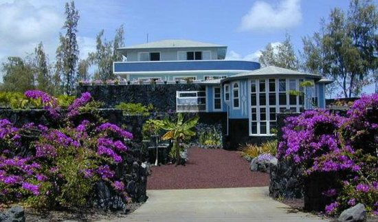Photo of Absolute Paradise Gay B&B Pahoa