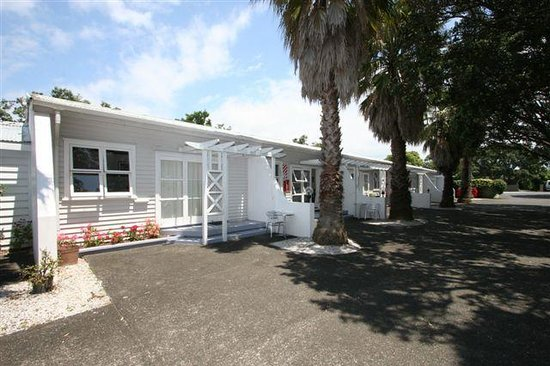 Photo of Edgewater Motel Orewa