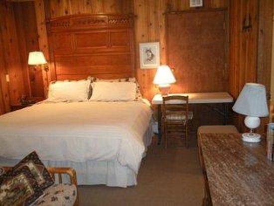 Photo of Girdwood Guest House