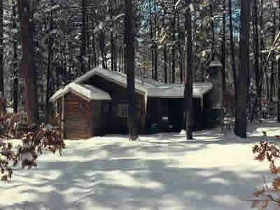 Photo of Dan Dee Cabins Resort Ruidoso