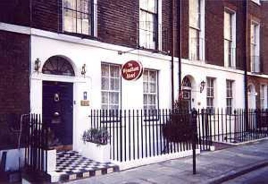 Photo of Wyndham Hotel London