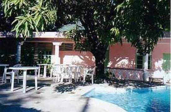 Photo of Portofino Guest House Puerto Plata