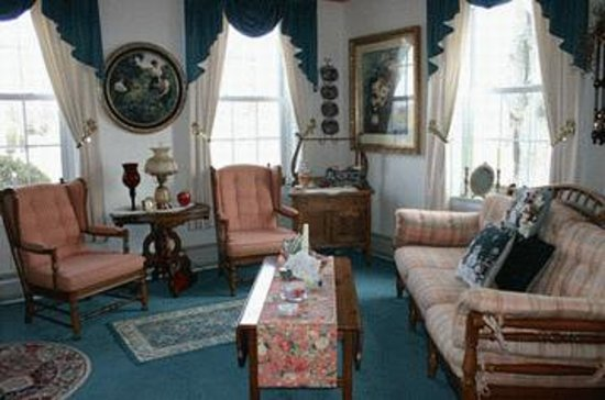 Photo of Candlelight Bed & Breakfast Sackets Harbor