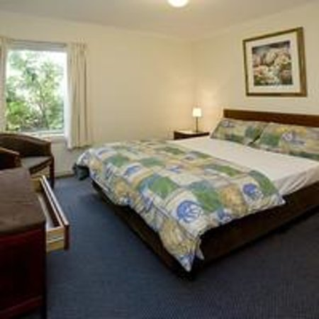 Photo of Hawthorn Gardens Serviced Apartments Melbourne