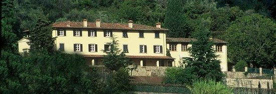 Photo of Relais La Cappella Lucca