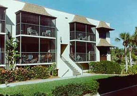 Photo of Pelican Landing Condominiums Englewood
