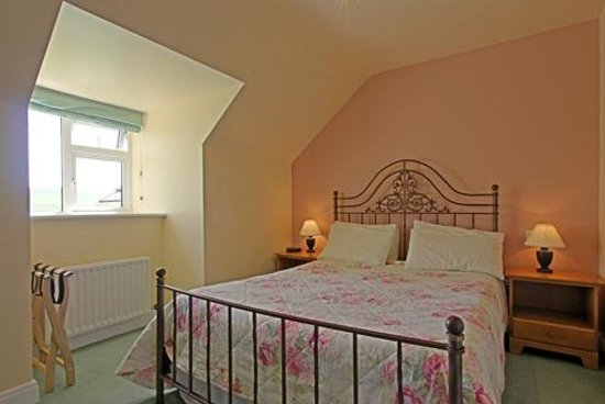 Photo of Tower View Bed and Breakfast Dingle