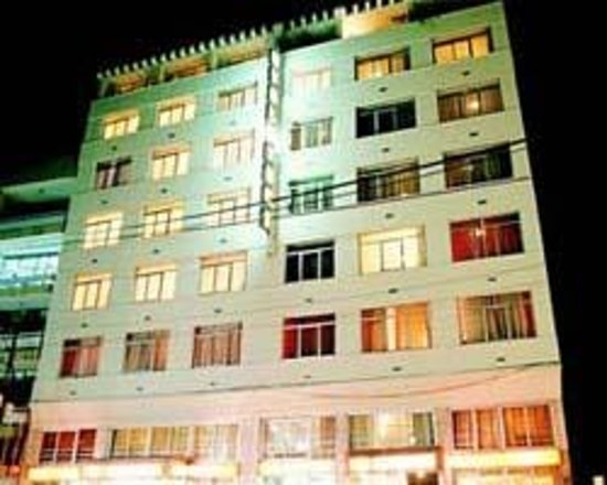 Photo of Inci Hotel Adana