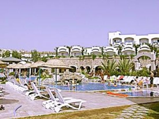 Photo of Asarlik Beach Resort Hotel Gumbet
