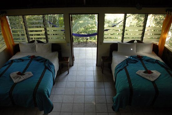 Photo of Black Rock Lodge San Ignacio