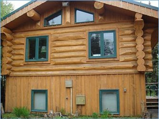 Photo of Beaver Creek Bed and Breakfast Dillingham