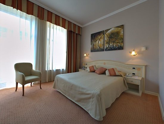 Best Eastern Hotel Yerevan
