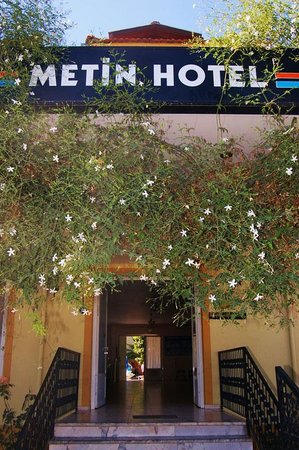 Photo of Metin Hotel Dalyan