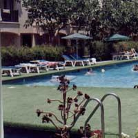 Photo of Stavros Hotel Apartments Larnaca