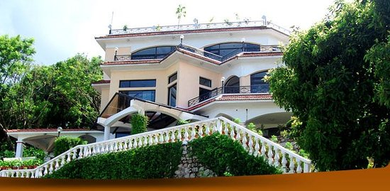 Photo of Mirabelle Hotel Dhulikhel