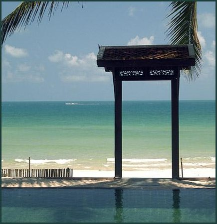 Photo of Le Paradis Boutique Resort & Spa Bophut