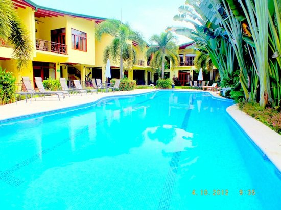 Photo of Club Del Cielo Jaco
