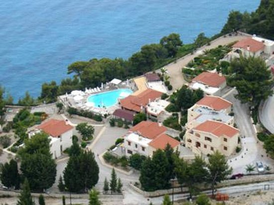 Photo of Milia Bay Hotel-Apartments Alonissos