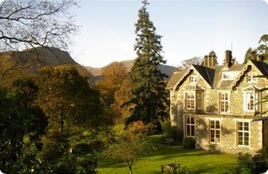 Photo of Forest Side Hotel Grasmere