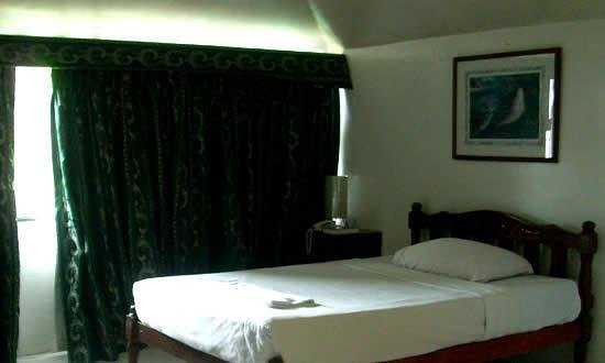 Photo of Summer Place Hotel Baguio