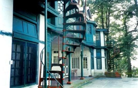 Photo of Mehar's Dalhousie