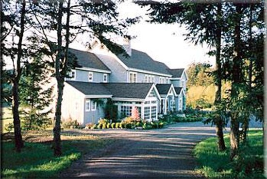 Photo of The Inn on Orcas Island Deer Harbor
